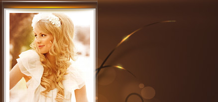 Wedding Hair Styles done in Brooklyn, New York